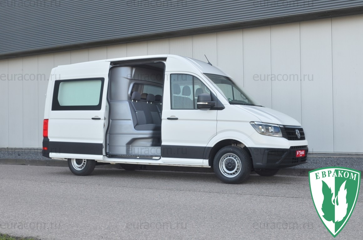 5e123de74d227_Volkswagen-Crafter-Comfort-Complete-vehicle-Medium